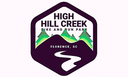 High Hill Creek Bike & Run Park