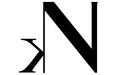 K.Niccole The Salon & Spa