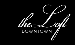 The Loft Downtown Bar & Grill