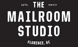 The Mailroom Studio