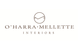 O'Harra Mellette Interiors