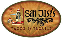 San Jose's Tacos and Tequila