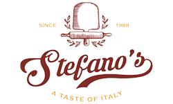 Stefano's Italian Restaurant