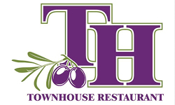 Townhouse Restaurant
