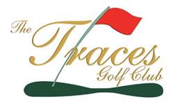 Traces Golf Club