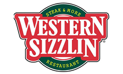 Western Sizzlin Steakhouse