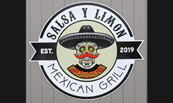 Salsa Y Limon Mexican Grill