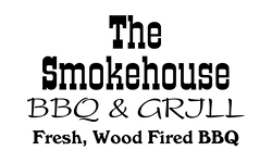 Smokehouse BBQ & Grill