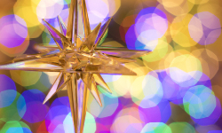 Holiday Season Events Descend on Florence County!