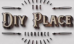 The DIY Place