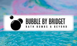 Bubble by Bridget