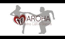 Aroha Afro Latin Dance