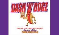 Dash-N-Dogz