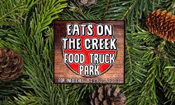 Eats on the Creek