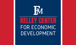 FMU Kelley Center for Economic Development