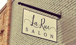 La Rue Salon