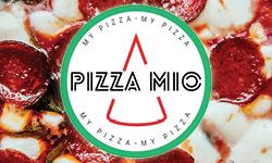Pizza Mio